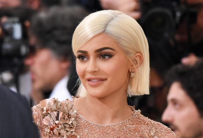 Kylie Jenner Met Gala Getty.jpg