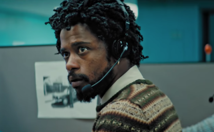 Lakeith Stanfield Sorry to Bother You.png