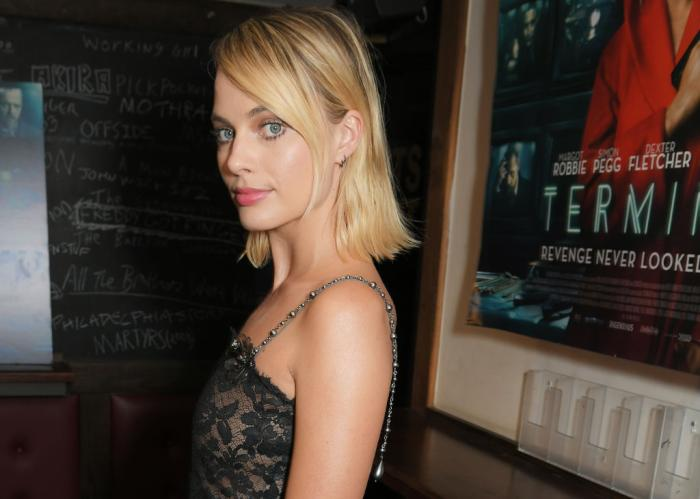 Margot Robbie getty Images 1.jpg
