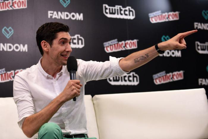 Max Landis Getty Images.jpg