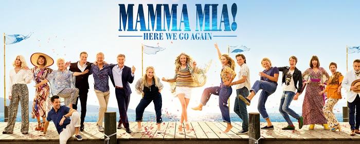 PJ - Mamma Mia - 1.jpg