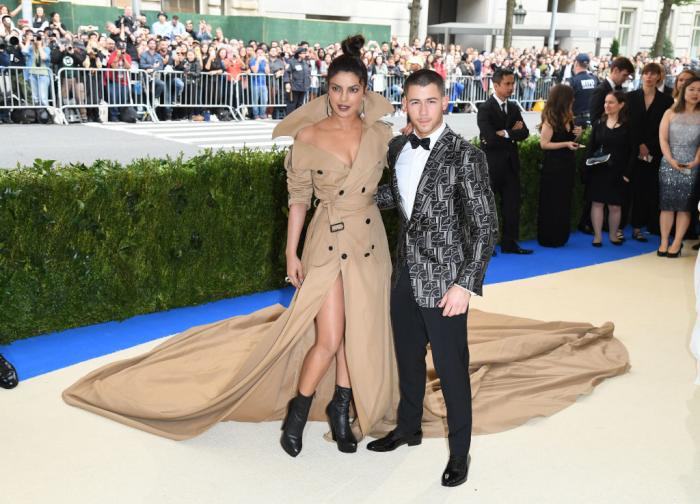 Priyanka Chopra Nick Jonas Getty images.jpg