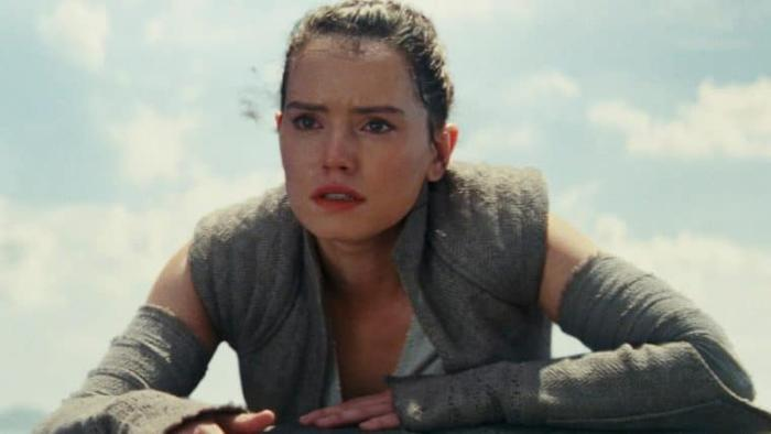 Rey Star Wars.jpg