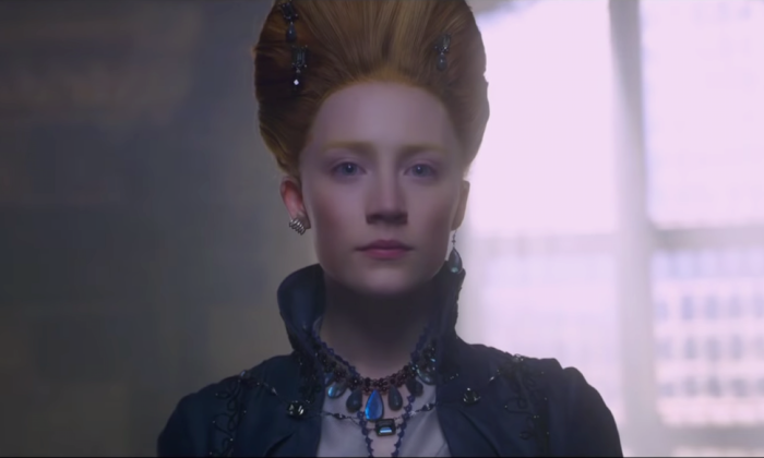 Saoirse Ronan Mary Queen of Scots.png
