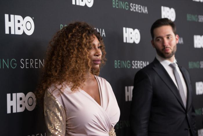 Serena Williams Alexis Ohanian.jpg