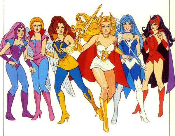 She-Ra Girl Power.jpg