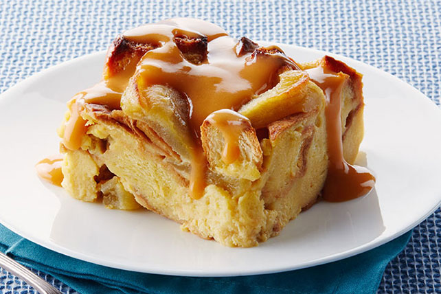 Slow-Cooker-Apple-Bread-Pudding-63774_640x428.jpg