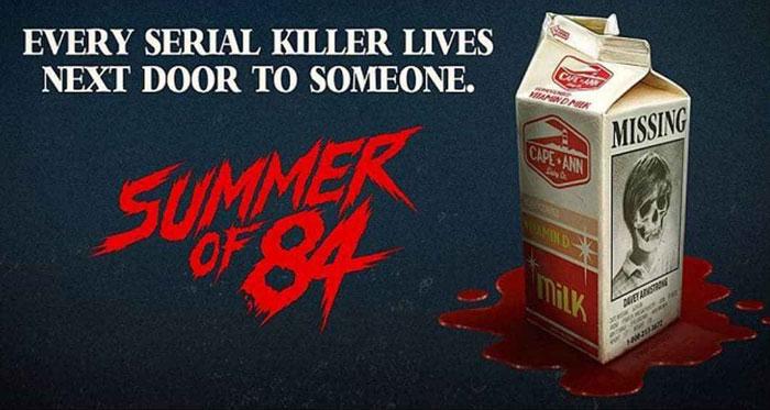Summer-of-84.jpg