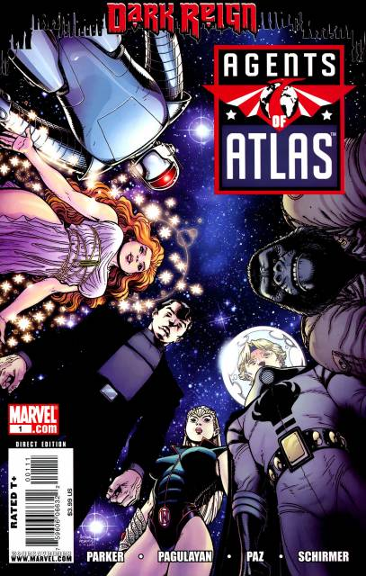 agents of atlas (1).jpg