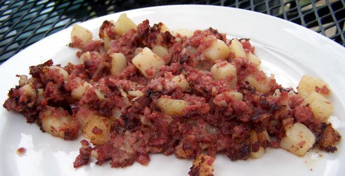 corned-beef-hash456464.jpg