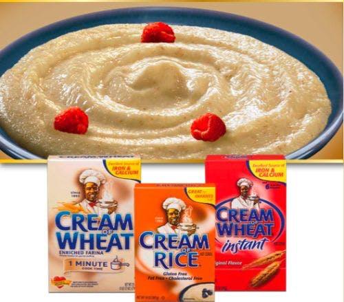 creamofwheat.jpg