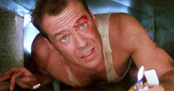 die-hard-6-search-young-john-mcclane-actor.jpg