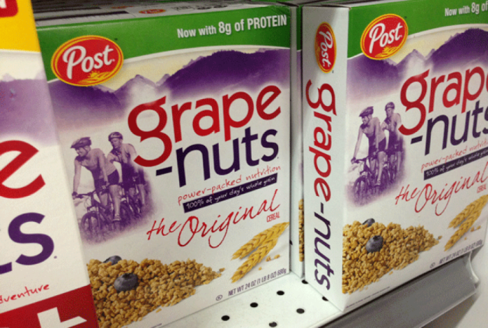 grape-nuts.png