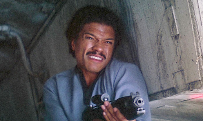 lando_return_star_wars.png
