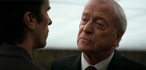 michaelcaine-160279.png