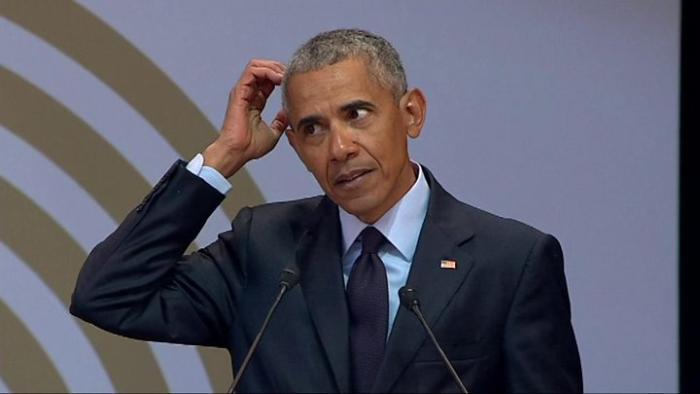 obama-mandela-trump.jpg