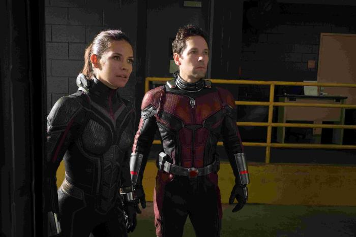 review-Ant-Man-and-Wasp.jpg