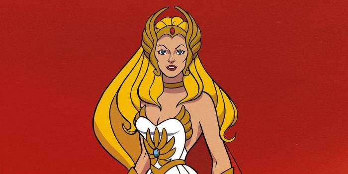 she-ra-feature.jpg