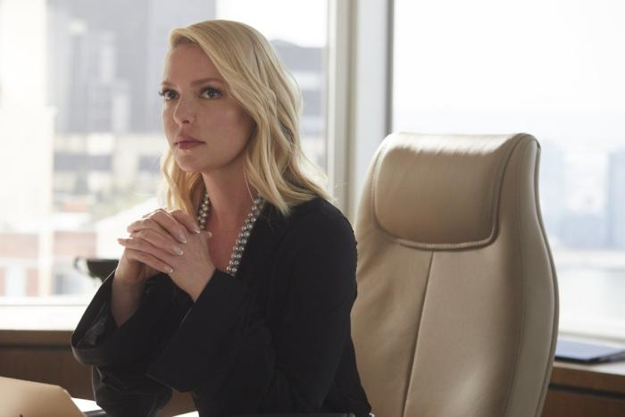 suits-heigl.jpg