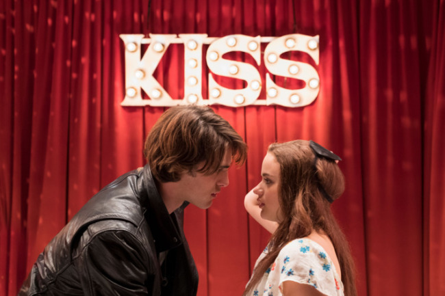 the-kissing-booth-netflix.jpg
