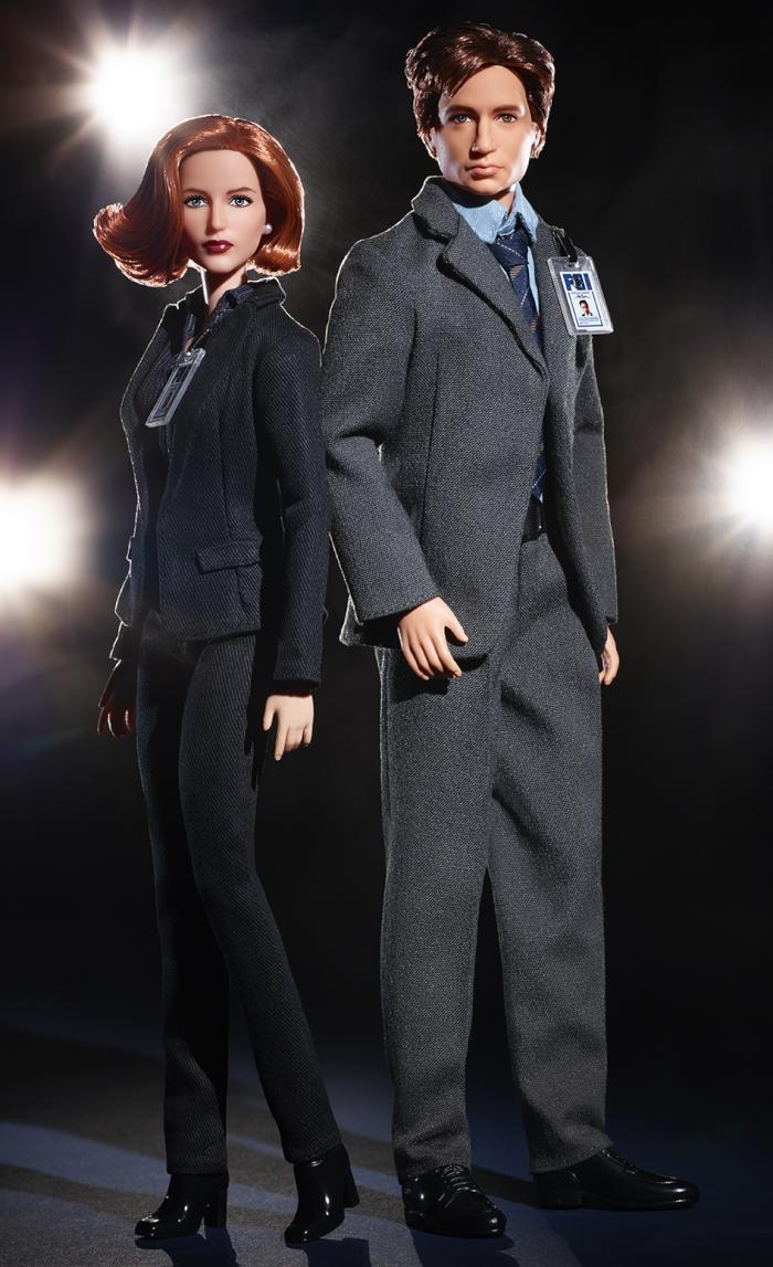 Barbie® The X-Files™ 1.jpg