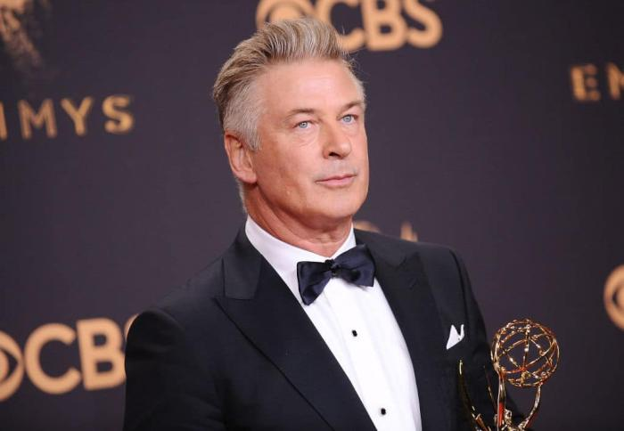 Alec Baldwin Emmy Getty.jpg