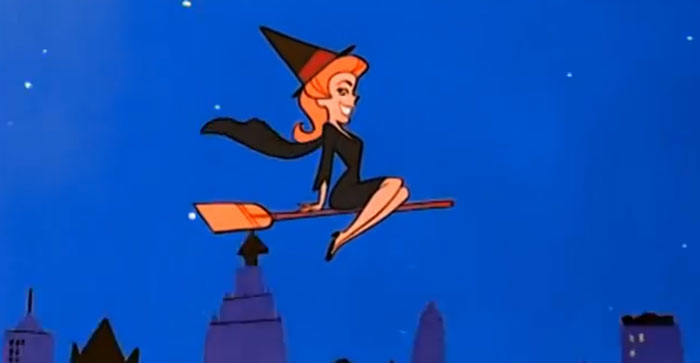 Bewitched.jpg