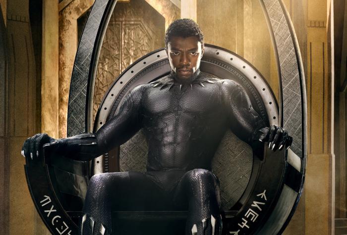 Black-Panther-Teaser 2 (1).jpg