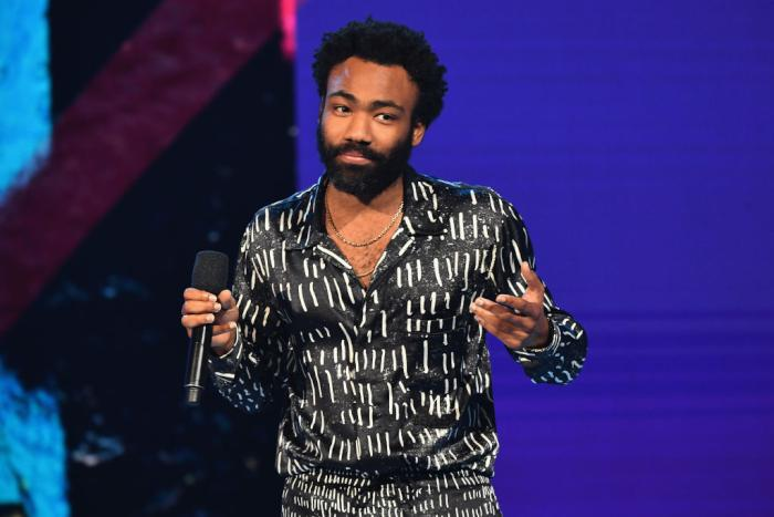 Donald Glover BET Awards Getty.jpg