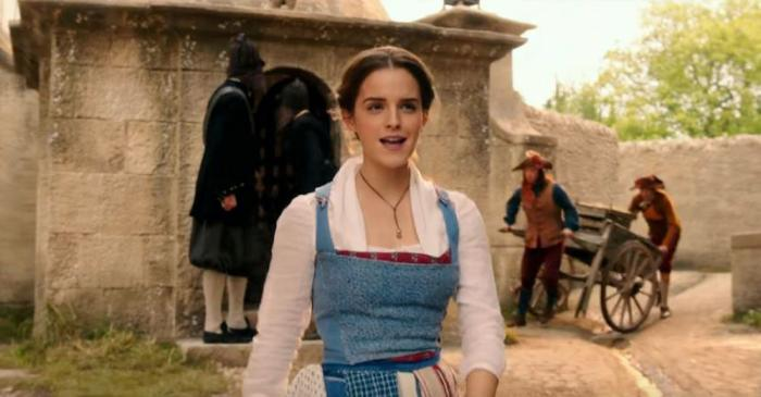 Emma Watson Beauty and the Beast.jpg