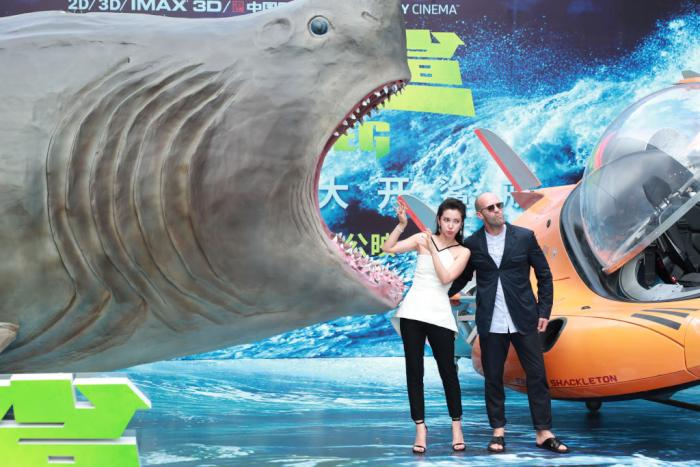 Jason Statham The Meg Premiere.jpg