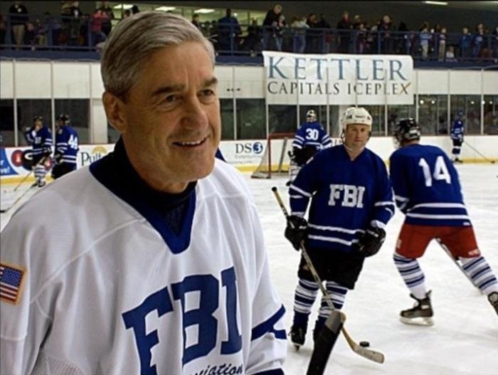 MuellerHockey.jpg