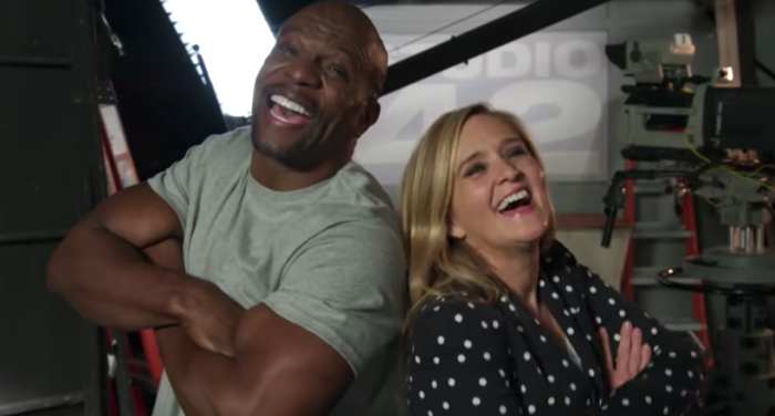 Sam Bee Terry Crews (1).png
