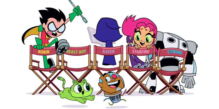 Teen-Titans-GO-To-The-Movies.jpg