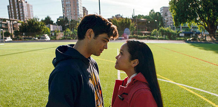 ToAllTheBoysIveLovedBefore-1.jpg
