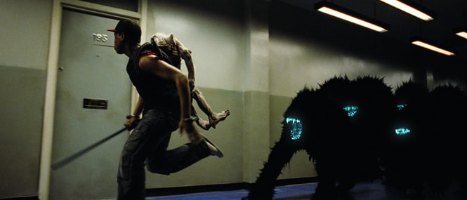 attacktheblock_featured-1.jpg