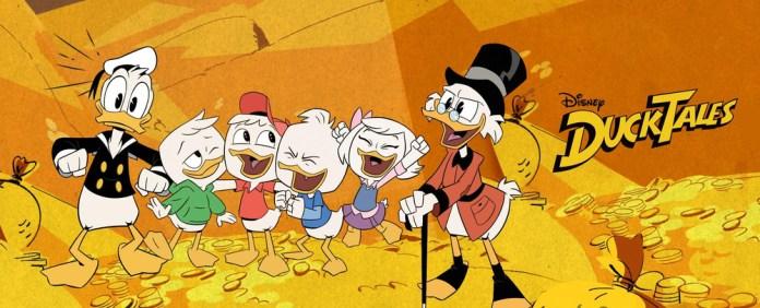 ducktales-tv-show.jpg