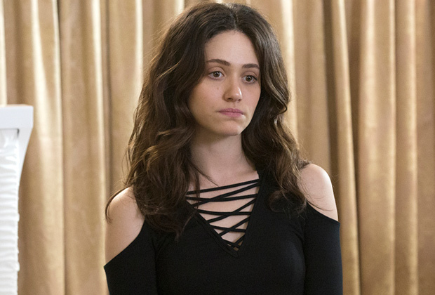 emmy-rossum-leaving-shameless.jpg