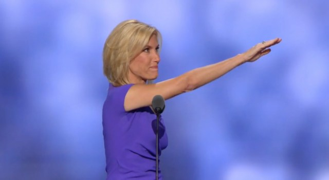ingraham-dog-whistle.jpg