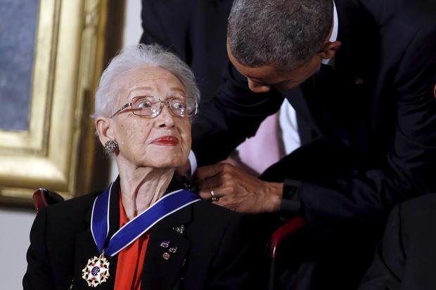 kj medal.jpg