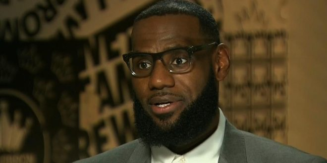 lebron-trump-don-lemon.jpg