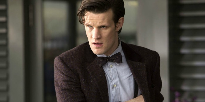matt smith doctor who.jpg