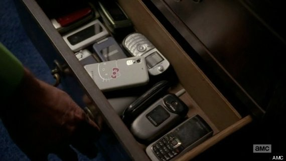saul-goodman-cell-phones.jpg