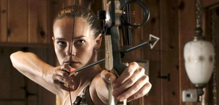 the archer lifetimemovienetwork-1.jpg