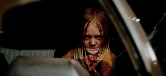 young-Michael-Myers-2007.jpg