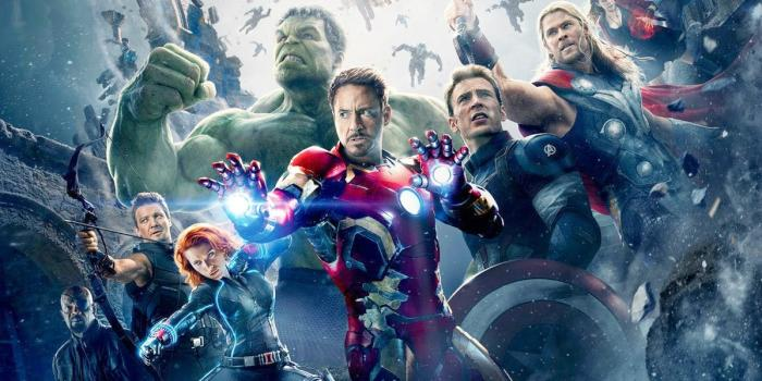 Avengers-Age-Ultron.jpg