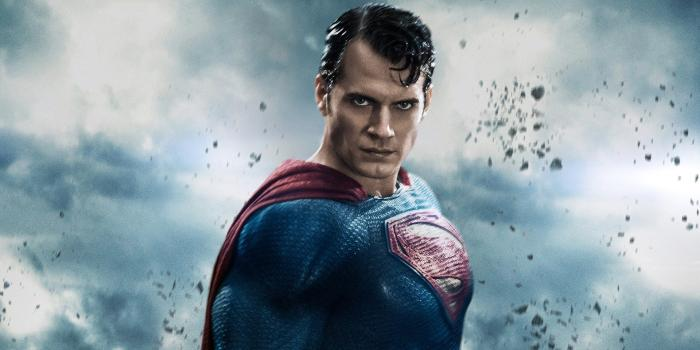 Batman-V-Superman-Henry-Cavi.jpg