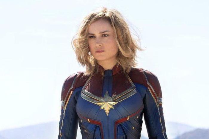 Captain Marvel 1.jpg