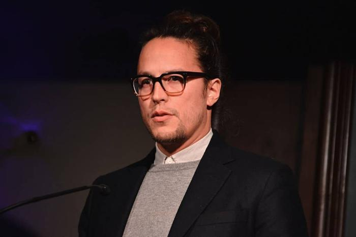Cary Joji Fukunaga Getty 1.jpg