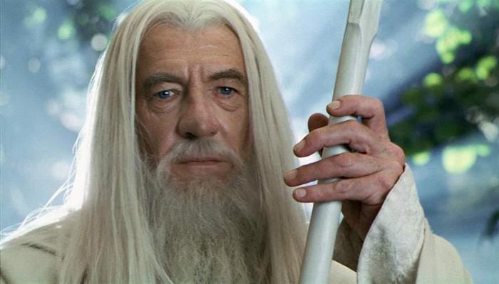 Gandalf (1).jpg